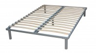 Основание кровати 1800х2000 (ОКН-1,8), сер. 2В