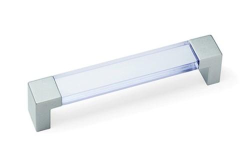 Ручка с-8 2492