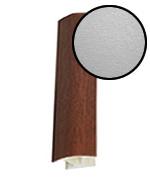 Профиль соединительный 135 гр., наружный, «Титан»