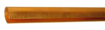 Штанга дл.456 мм (металл)