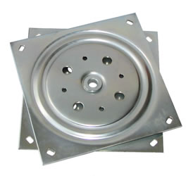 Механизм вращения для ТV металл, мод.07-301ц