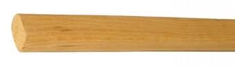 Штанга дл.850 мм (бук)