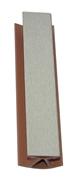 Профиль соединительный 135 гр. «Титан *924»